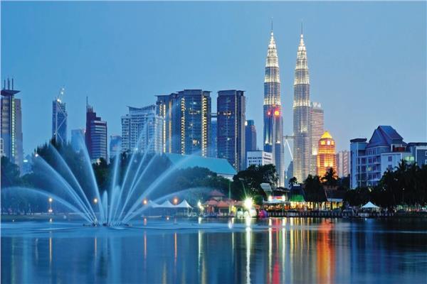 ماليزيا:نسعى لنصبح مركز التمويل الإسلامي العالمي