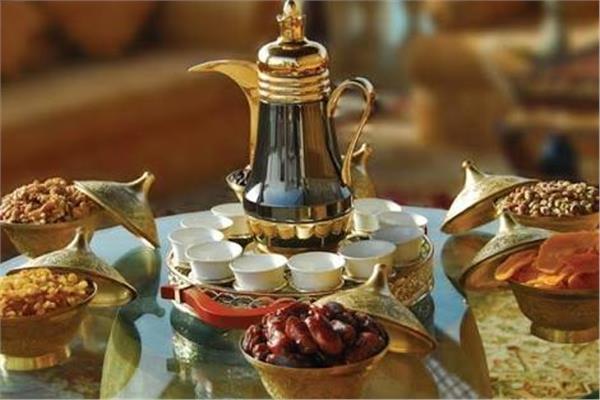 حكم الفطار في رمضان قبل صلاةالمغرب