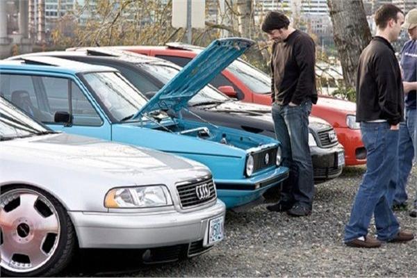 حاول تجنب شراء هذه السيارات