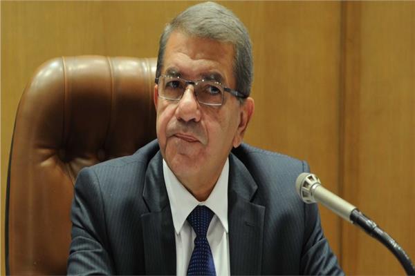 a70635f256e00 وزير المالية يعلن تفاصيل زيادة المرتبات والمعاشات الجديدة