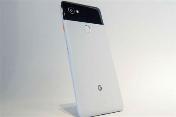 dc3fa1f6a16ee Google Pixel 3 XL