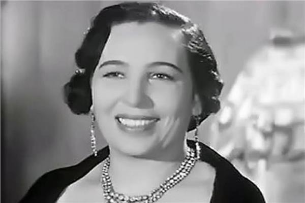 في الذكرى الـ15 لرحيلها.. تعرف على سبب رفض أمينة رزق الزواج   بوابة أخبار  اليوم الإلكترونية
