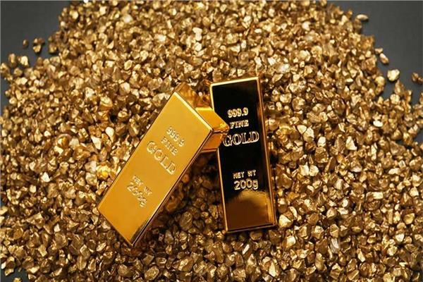 توقعات بارتفاع أسعار الذهب العالمية
