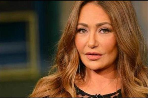 ليلى علوي تستعيد ذكرياتها في مسلسل حديث الصباح والمساء