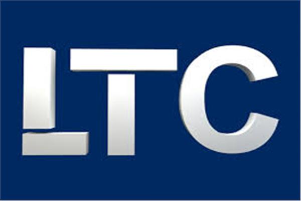 قناة LTC