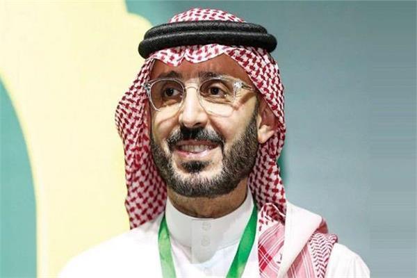 رئيس اتحاد كرة القدم