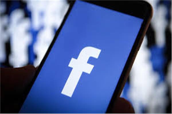 تسجيل الخروج بـ فيس بوك يربك مستخدميه بوابة أخبار اليوم