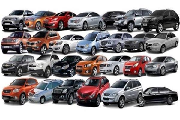 تعرف علي أنواع السيارات بأقل من 200 ألف جنيه بوابة أخبار اليوم