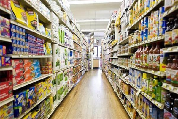 0b07bf5e5 بورصة الكناني» ترصد أسعار السلع الغذائية اليوم   بوابة أخبار اليوم ...