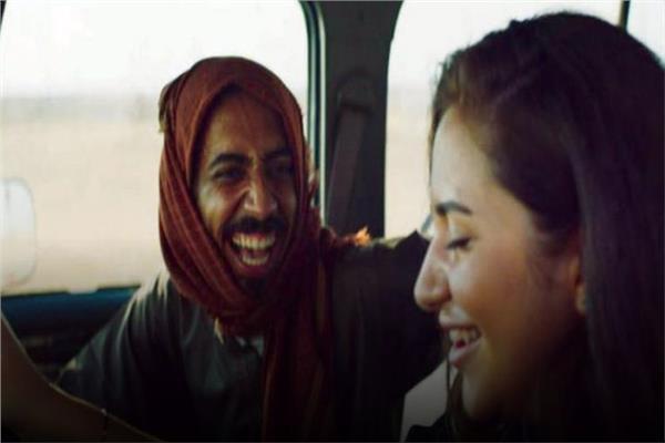 4b2eddb58 تفاصيل الفيلم السعودي «عمرة والعرس الثاني» المشارك بمهرجان القاهرة ...