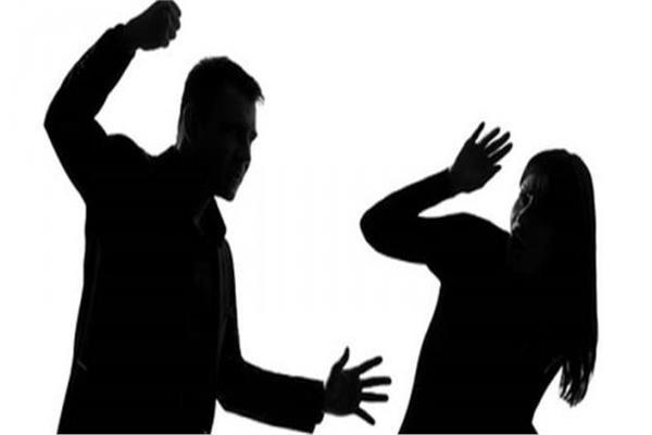 ddb2fa21104e8 تعرف علي الهدف من «اليوم العالمي للعنف ضد المرأة»