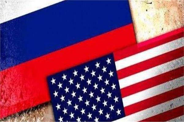 التنافس الاقتصادي والسياسي الروسي الأمريكي في منطقة الشرق الأوسط للمدة 1991-2014 وافاقه المستقبلية