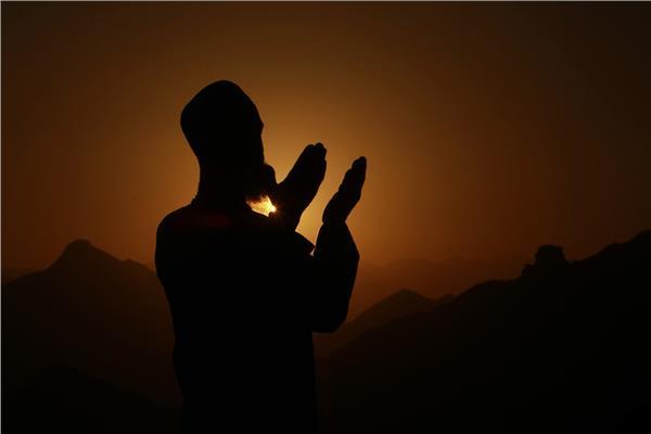 أنك أقوى من الجميع مادام الله معك 20190117145553775