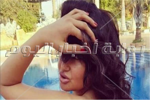 نشطاء على تويتر يدشنون هاشتاج بعنوان حاكموا سما المصري بوابة