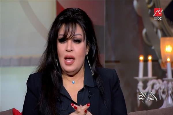4ae84e3c8 فيفي عبده: الرقص لغة لا تحتاج لترجمة | بوابة أخبار اليوم الإلكترونية