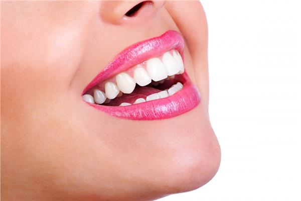 تعرفي على أنواع زراعة الأسنان وأسعارها بوابة أخبار اليوم الإلكترونية