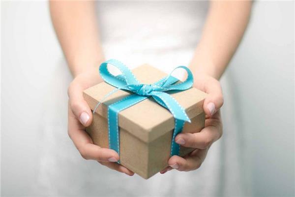 58f5d03b2 10 نصائح قبل شراء هدية عيد الأم | بوابة أخبار اليوم الإلكترونية