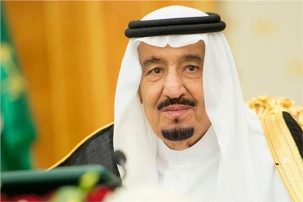 خادم الحرمين الشريفين يزور البحرين بوابة أخبار اليوم الإلكترونية