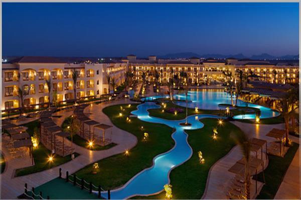 «الواي فاي» و«الطاقة النظيفة» أبرز شروط الفنادق السياحية المصرية