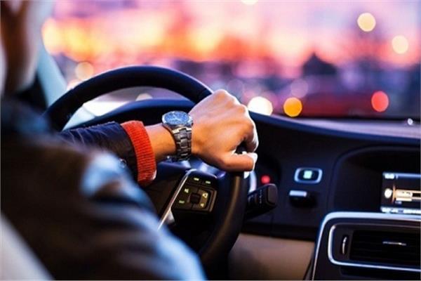 تعرف على حقيقة إلغاء فترة سماح تجديد رخصة قيادة السيارات بوابة