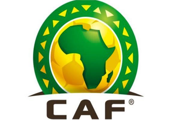 كاف يحدد 29 يوليو موعد ا لسحب قرعة تصفيات كأس العالم 2022 بوابة