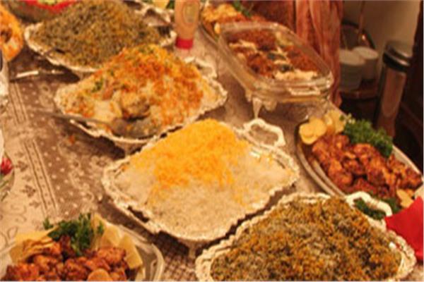 أشهر أطباق عيد الأضحى في 9 دول عربية