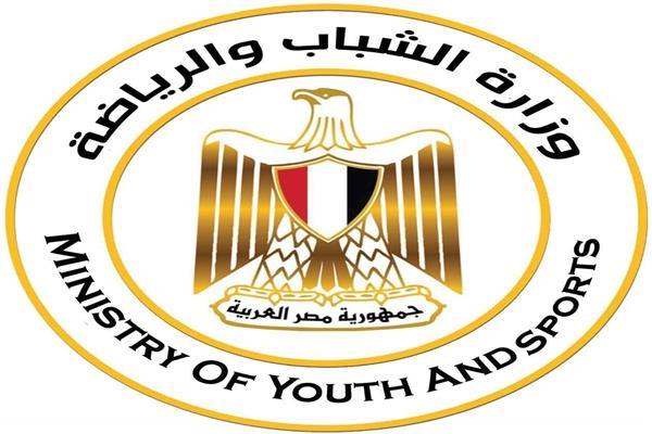 مهرجان رياضي للرياضات الشاطئية بمطروح بالتعاون بين وزارتي الشباب