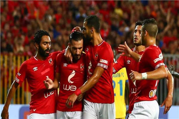 Image result for الأهلي