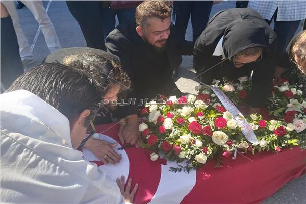 Image result for صور المخرج التونسي شوقي الماجري