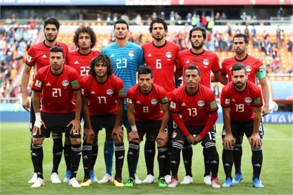 فيديو مواجهات كروية بين مصر وروسيا مونديال 2018 الأبرز بوابة