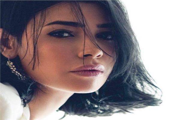 مها نصار تنتهي من «بلا دليل».. وتتعاقد على «الفتوة» مع ياسر جلال ...