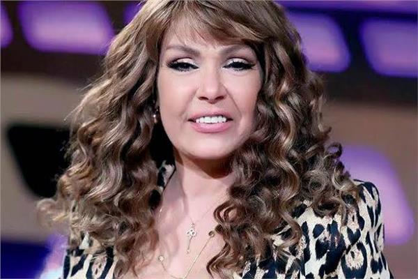 5 معلومات عن لوسي في عيد ميلادها..اسمها «إنعام» وتكره السوشيال ميديا    بوابة أخبار اليوم الإلكترونية