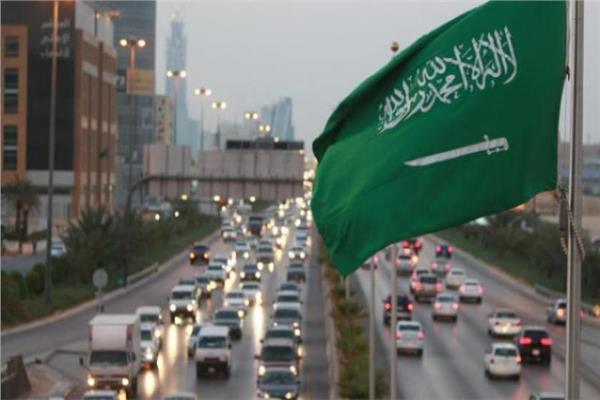 الرحلات الدولية السعودية