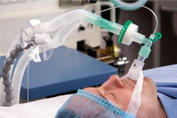شركة دواء وطنية تدخل في تحالف لإنتاج أول جهاز تنفس صناعي بمصر | بوابة أخبار  اليوم الإلكترونية