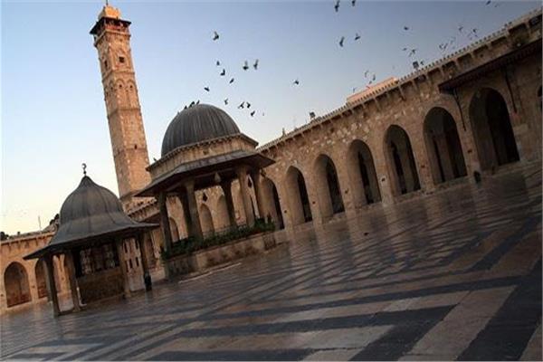عودة فتح المساجد بمصر