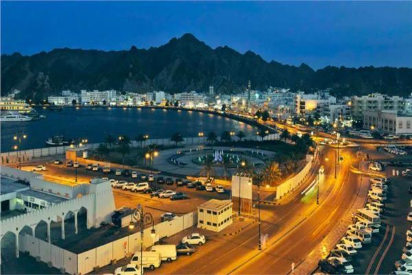 سلطنة عُمان الرابعة عربياً فى مؤشر جذب الاستثمارات الأجنبية | بوابة أخبار  اليوم الإلكترونية