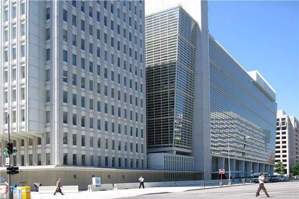 البنك الدولى: سلطنة عُمان الرابعة عربياً فى مؤشر رأس المال البشرى للعام  الحالي | بوابة أخبار اليوم الإلكترونية