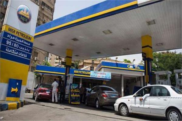 ترقب لأسعار البنزين في مصر استعدادا لقرار لجنة التسعير ...