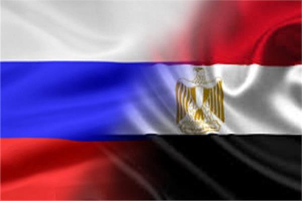 أبرز الاتفاقيات التجارية بين مصر وروسيا