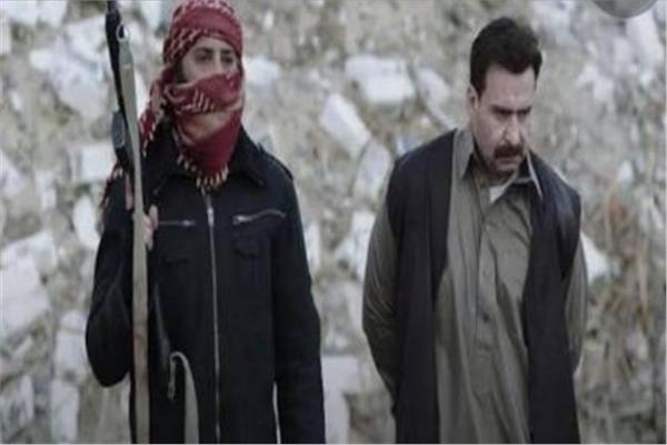 أحمد شاكر يهنئ نضال الشافعي على دوره في «الاختيار 2» | بوابة أخبار اليوم  الإلكترونية