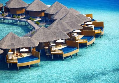 معنى كلمة جزر المالديف بالانجليزى Jaziyat Blog