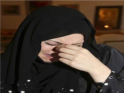 قصص وعبر دعوة مظلومة هدمت منزل المحامية بوابة أخبار اليوم الإلكترونية